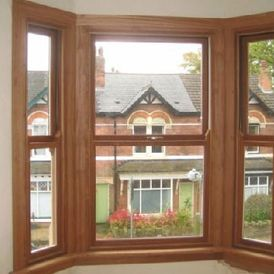 Wooden Windows3
