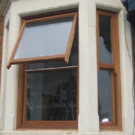 Wooden Windows4